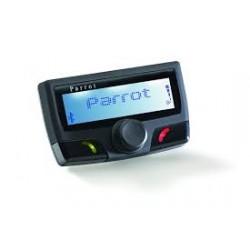 PARROT CK3100  LCD PL
