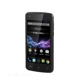 Smartfon  Kruger&Matz MOVE3 black v.2