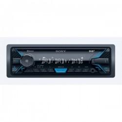 SONY DSX A500BD  Antena DAB BT