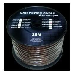Kabel samoch. 6Ga