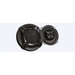 SONY  XS-FB1320 13CM/2DR