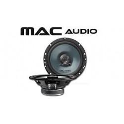 MAC  AUDIO MOBIL STREET 16.2
