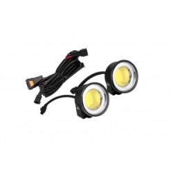 Noxon  04  światła LED do jazdy dziennej