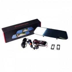 JVC  KW-R520 2DIN CD/USB