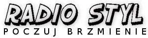 Radio Styl - Krosno